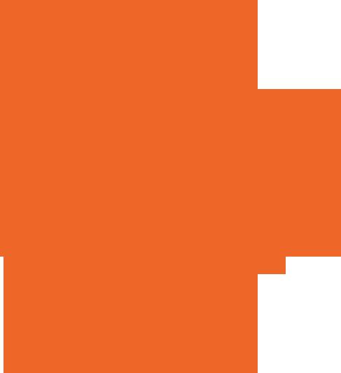 Mapa oficial for Muebles de oficina buenos aires capital federal